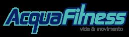 Acqua Fitness