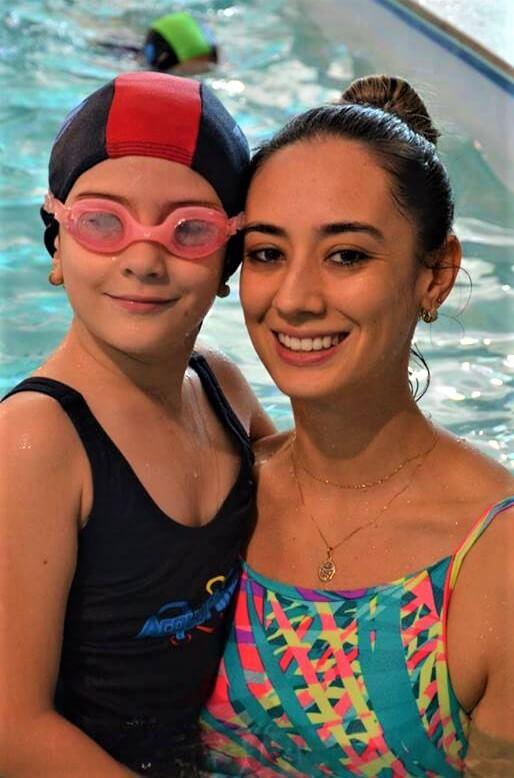 aula-de-natacao-acqua-fitness-dia-das-maes