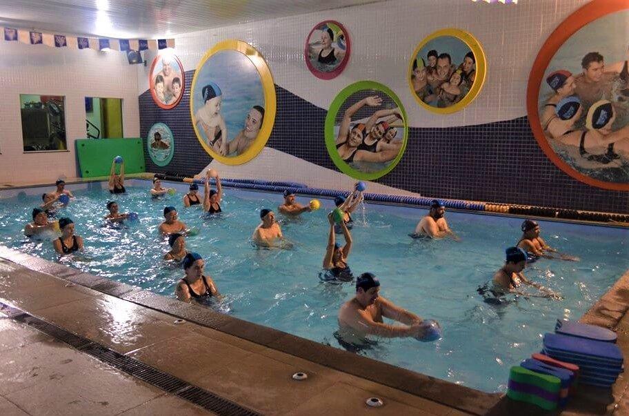 aula-de-natacao-acqua-fitness-grupo