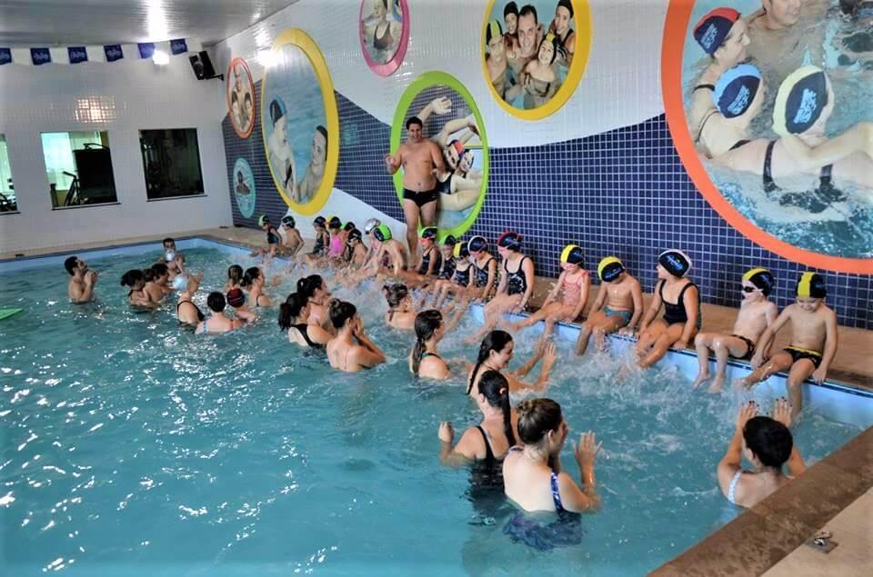 aula-de-natacao-acqua-fitness-kids