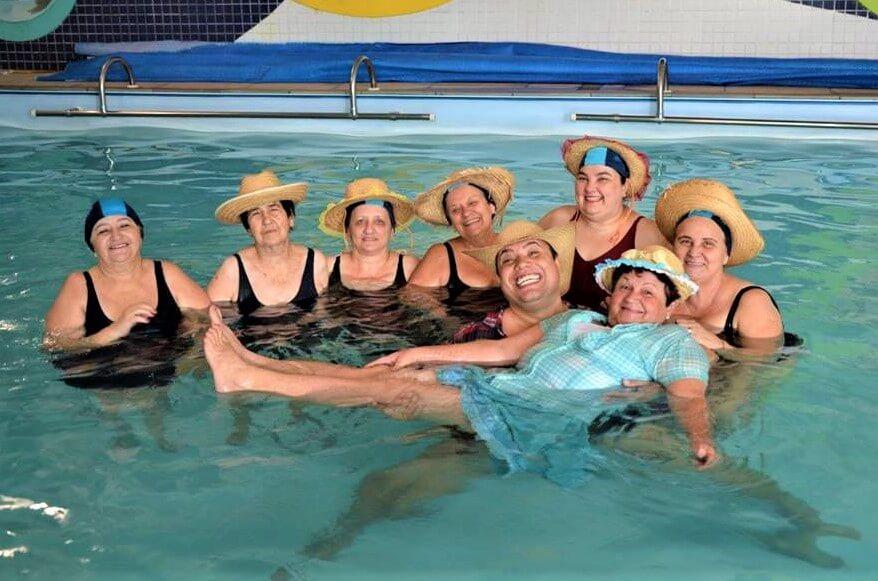 aula-de-natacao-acqua-fitness-terceira-idade