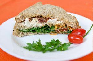 sanduiche-ricota