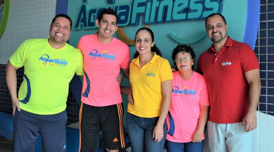 equipe-2018-acqua-fitness