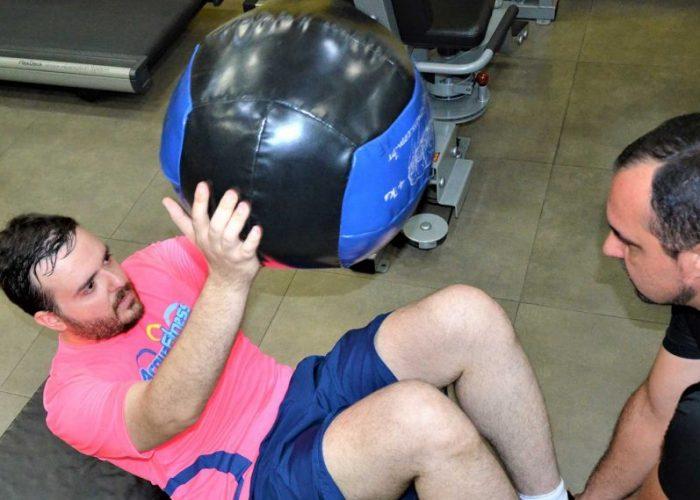 exercicio-funcional-marcio