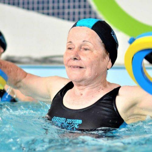 hidroginastica-em-americana-acqua-fitness