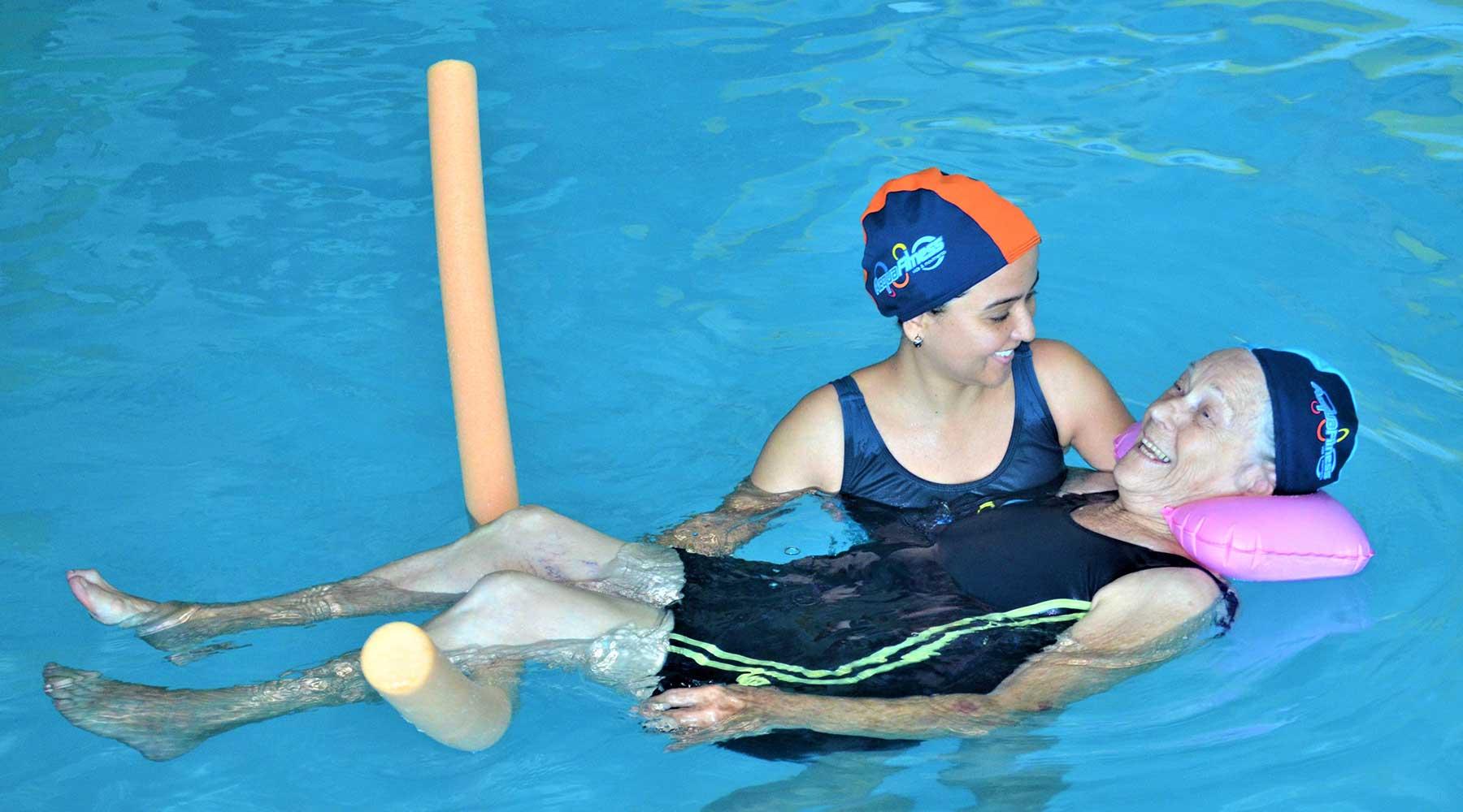 hidroterapia-em-americana