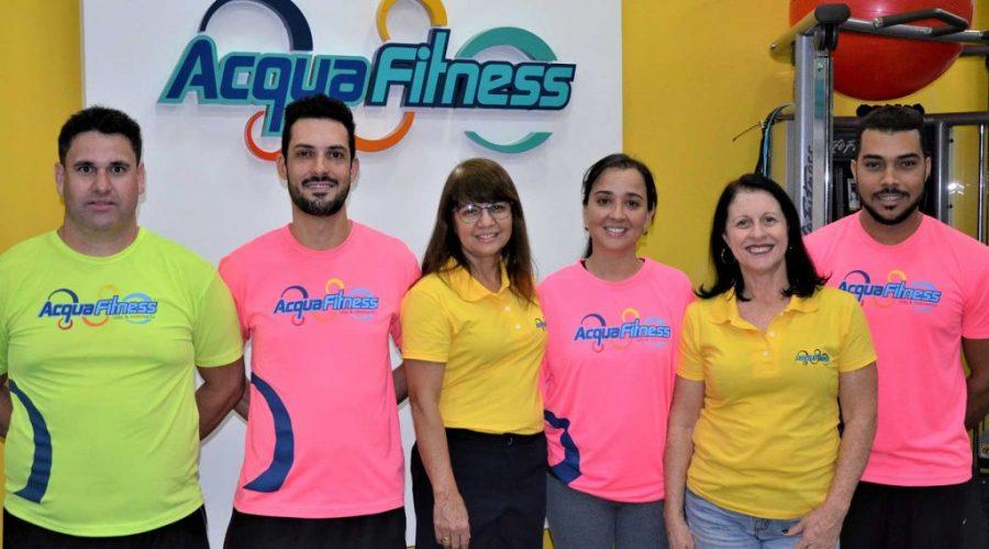 membros-acqua-fitness